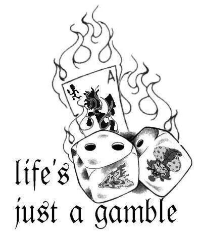 20 Best I C P Quotes Images On Pinterest Insane Clown Posse Icp Coloring Pages