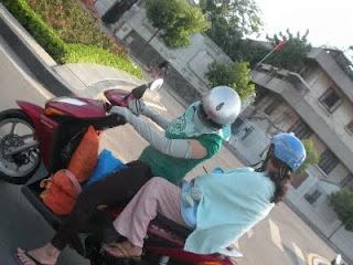Consejos de Viaje para Vietnam. Recomendaciones viajeras para Vietnam. http://www.vietnamitasenmadrid.com/2011/08/consejos-viaje-vietnam.html