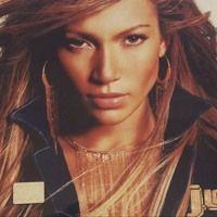 Jennifer Lopez - Love dont cost a thing by _natashasanchez on SoundCloud
