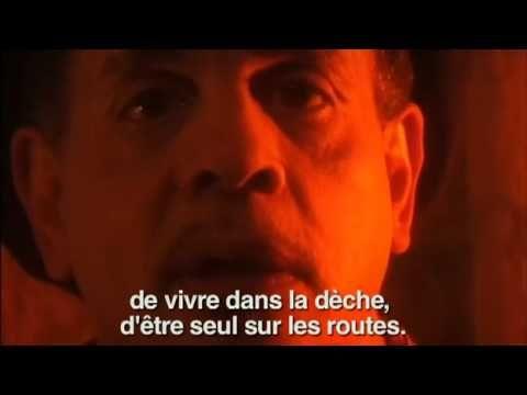 "25:49    ""Stop Breakin' Down"" - A short film about Robert Johnson by Glenn Marzano (Full Version)  by Nodar Tsereteli  4,477 views"