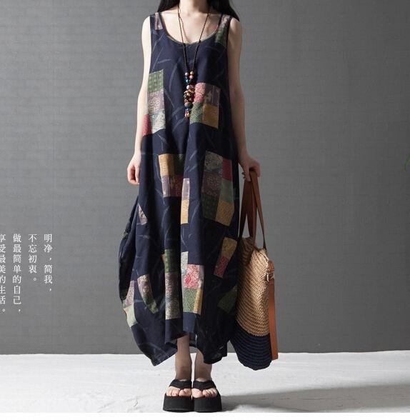Yüksek kalite kız elbise giyinmek, Çin elbise düğmesi Tedarikçiler,Ucuz zaman gelinlik giyinmek, ile ilgili daha fazla elbiseler bilgiye Aliexpress.com'dan New*Star Hair ulaşınız