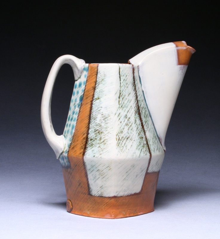 josh deweese beauty in the unpredictable Josh deweese: beauty in the unpredictable intermediate ceramics art 160 (5 pages | 2279 words) josh deweese is an esteemed, modern.