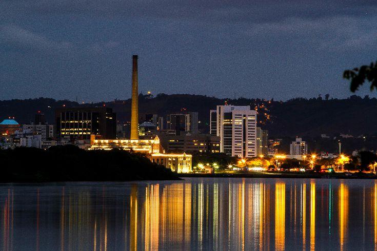Por Marina Gomes Com taxa de alfabetização de 96%, porto, dois parques tecnológicos, boa rede rodoviária e 10 incubadoras de empresas, Porto Alegre, definitivamente, está muito bem posicionada quando se trata de inovação. Foi eleita entre as 10 cidades mais inteligentes do Brasil pelo Fórum Connected Smart Cities, e está inserida no Open & Agile...