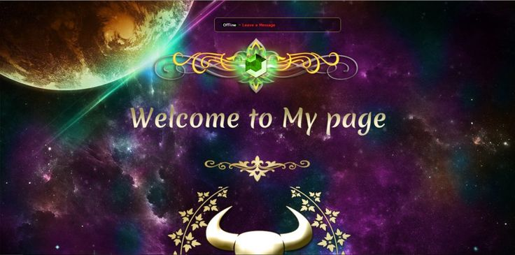 Download Taurus custom MyFreeCams profile design  Horoscope sign Taurus - concept by Studio CSSMFC Productions.  The template is based on Aries MyFreeCams template design.  Same as all our templates, Aries is build to help the profile owner earn more -- Offline tips are available, fully editable sections, titles and images.  Read the description of the template ....