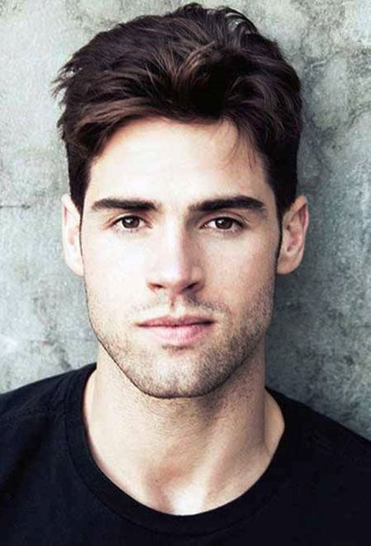 Short Hairstyles For Men 2015 25 Best Ideas About Mens Hairstyle 2015 On Pinterest Mans
