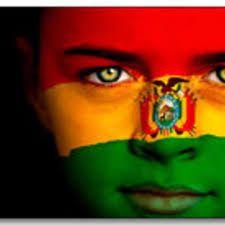 bandera de bolivia - Buscar con Google