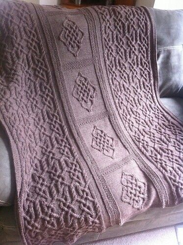 Viking Patterns For Knitting : 1000+ images about knitting on Pinterest Knitting, Free pattern and Cable