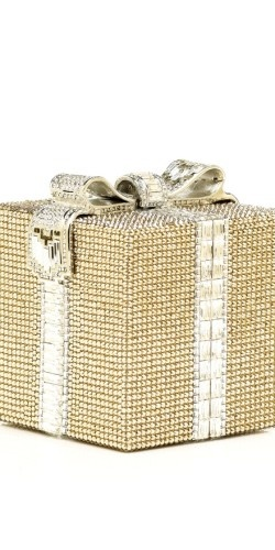 28 best Gift Wrapping images on Pinterest