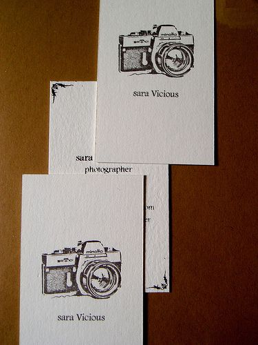92 best business cards for photographers images on pinterest photographers business cards reheart Choice Image