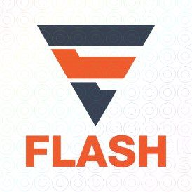 Flash+logo