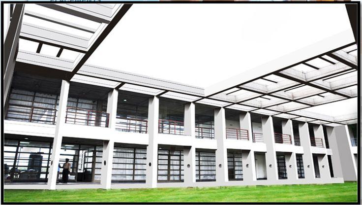 PGDM Program 2015 Kirloskar Institute of Advanced