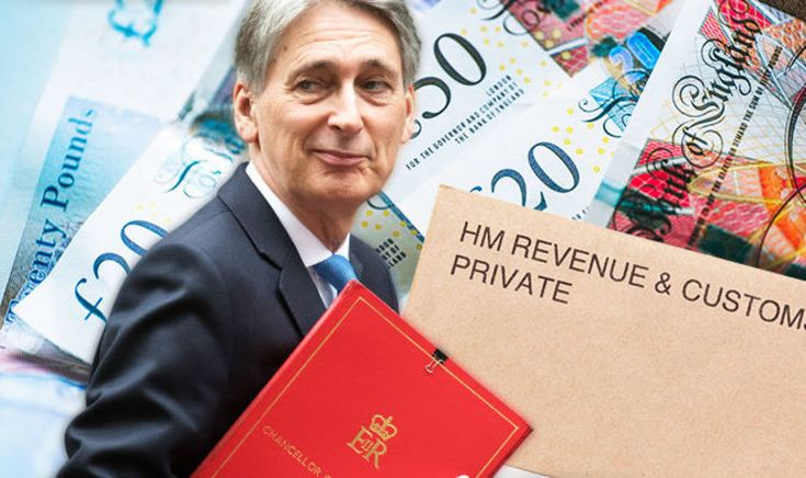 Savers hit with STEALTH TAX: 11MILLION Britons targeted with levy meant for big business  ||  Savers hit with STEALTH TAX: 11MILLION Britons targeted with levy meant for big business Savers hit with STEALTH TAX: 11MILLION Britons targeted with levy meant for big business PHILIP Hammond has unleashed a new stealth tax that will clobber 11.6million ordinary British savers, wiping huge…