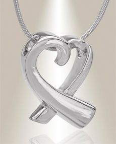 Cremation Jewelry | Cremation Urns | Photo Engraved Jewelry by Everlasting Memories