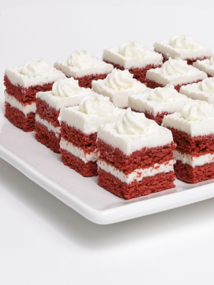 17 Best Images About Red Velvet Deliciousness On Pinterest