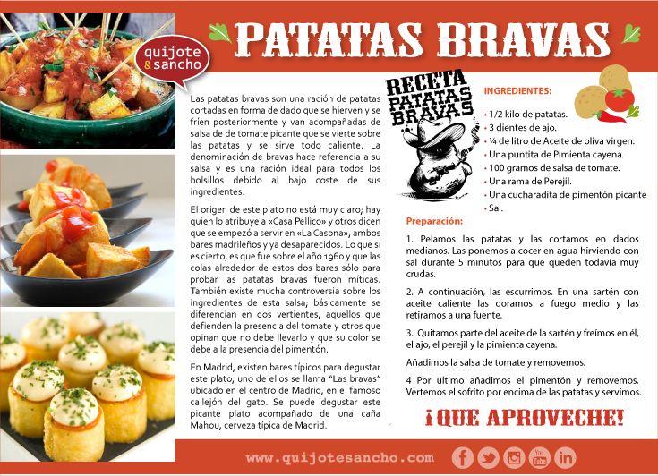 patatas bravas-01