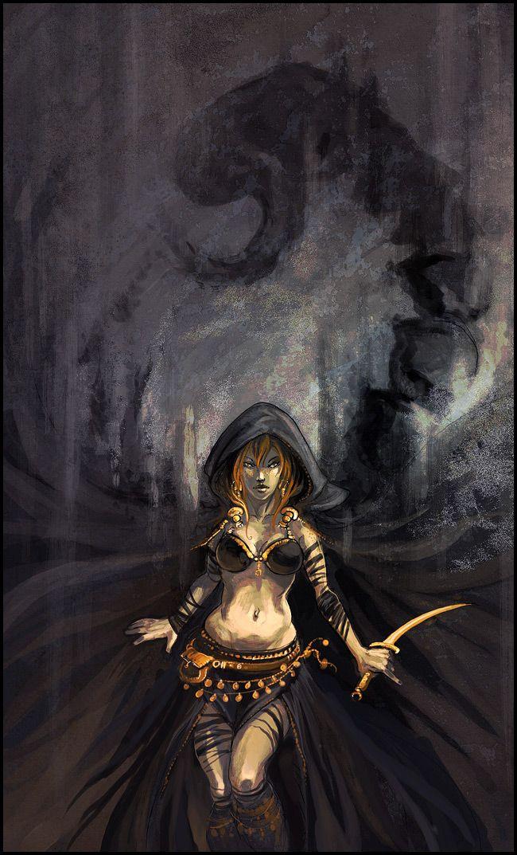что правильно скорпион красивые девиант арт картинки солнце картины