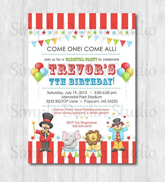 38 best Invitation Templates images on Pinterest Birthday - naming ceremony invitation
