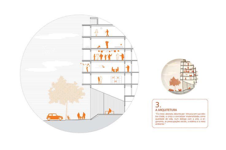 DESIGNCITE - Cité Arquitetura
