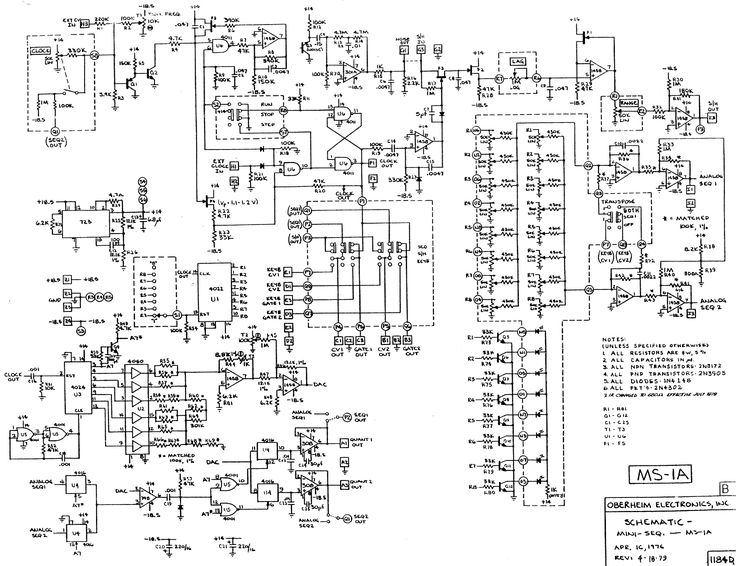 tv wiring diagram