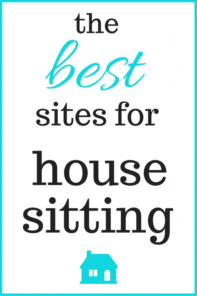 There are many new pet and house sitting sites to choose from, but which house sitting site is best? Dale & Franca of angloitalian try to find out