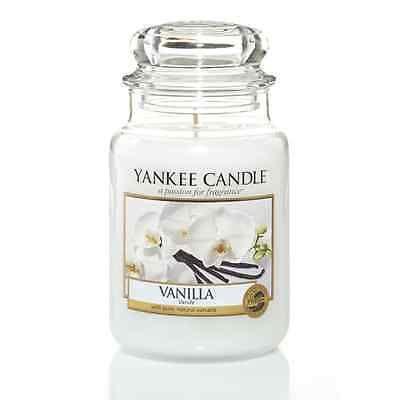 YANKEE-CANDLE-VANILLA-grandi-JAR