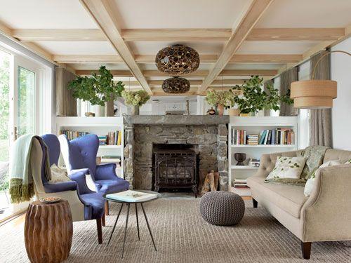 373 best Living Room Designs images on Pinterest   Living room ...