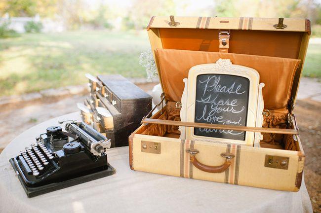 wedding @ Barr Mansion and Artisan Ballroom www.barrmansion.com ///  Photography by Caroline Ben Photography  www.carolineplusben.com  ///  Austin, TX