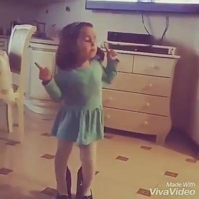 Mujer Alpha https://facebook.com/oficial.mujer.alpha/videos/449824792019802/
