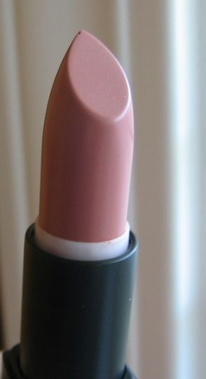 NARS cruising (the perfect nude/pink)
