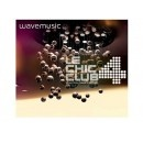 Wavemusic Le Chic vol.4, Single CD, Deluxe Edition