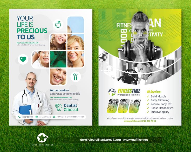 Best Brochure Templates Ideas Images On   Brochures
