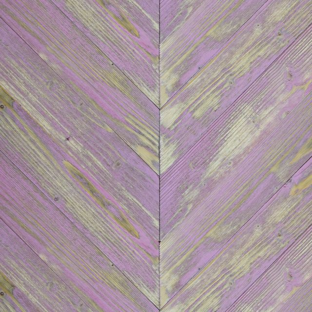 These Peony Pink Painted Chevron pine barn sidings are colour washed with paint giving the resemblance of faded façades. Endless combinations of the colours below are available.