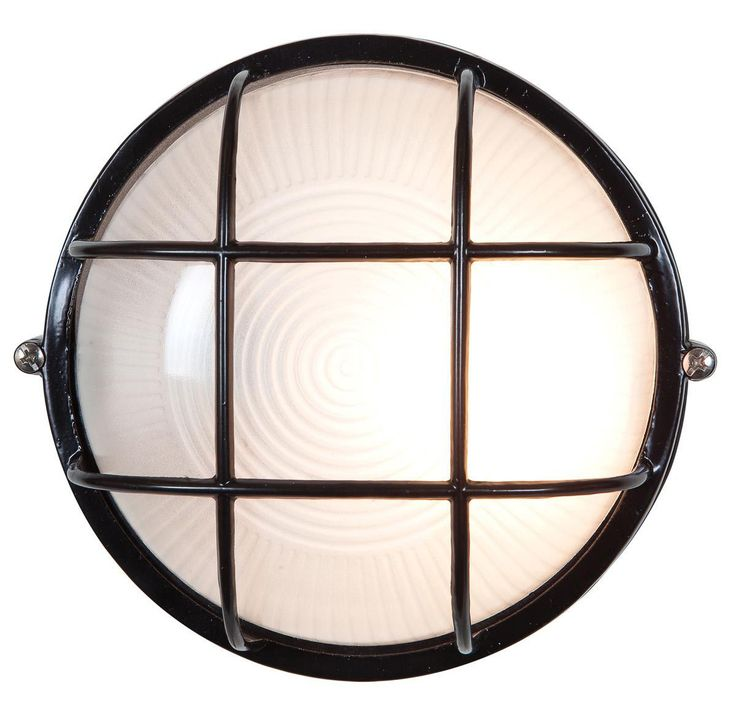 Epiphany Lighting 104894 Bk One Light Outdoor Exterior: Kaylie Viles Outdoor Wall Lantern