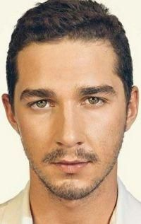 Many happy returns of the day!  #Happy Birthday Shia LaBeouf !!!  #Be happy #GoodDay #Love #Heart #Sweet #Cake#Hug #Laugh #Smile  http://www.askmanisha.com/index.php