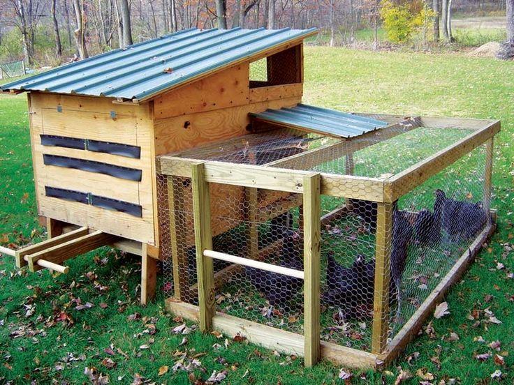 17 meilleures id es propos de abri pour animaux sur pinterest m lange de dalmatien et de fox. Black Bedroom Furniture Sets. Home Design Ideas