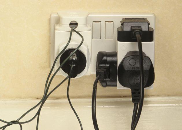 ocultar-cables-electricos