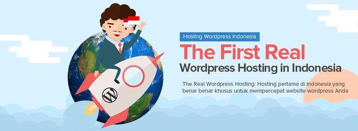 "JagoanHosting.Com on Twitter: ""Wordpress Hosting Pertama yang sesungguhnya di Indonesia, Dapatkan harga mulai 29rb/bln klik http://t.co/yU3fqZnptR http://t.co/6f4WkZ7eI3"""