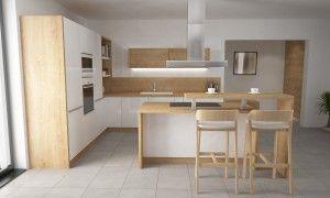 Ako oživiť a zariadiť kuchyňu? Ako dodať vašej kuchyni nový nádych? Ak máme za…