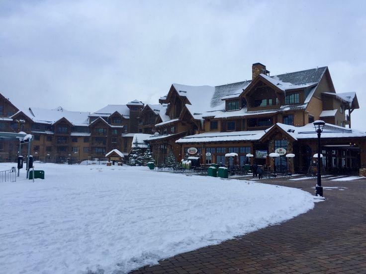 Holidays in Breckenridge Colorado snow, Colorado, Holiday
