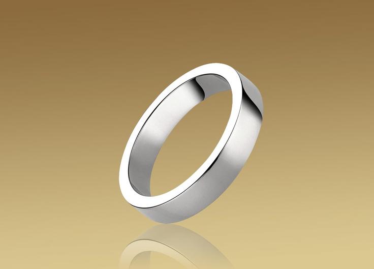 Bulgari Wedding Bands 6 Popular Wedding rings bvlgari
