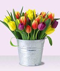 florerias en puebla, floreria en puebla, envio de flores a puebla, arreglos florales y regalos en puebla, floreria Rosy