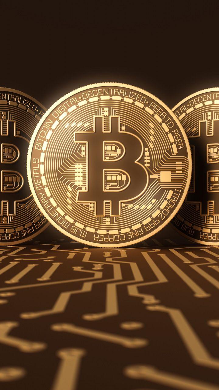 befektetés a bitcoins freerollokba)