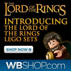 The Warner Bros. Shop:  $5 Coupon and Free Shipping http://ginaskokopelli.com/the-warner-bros-shop-5-coupon-and-free-shipping/