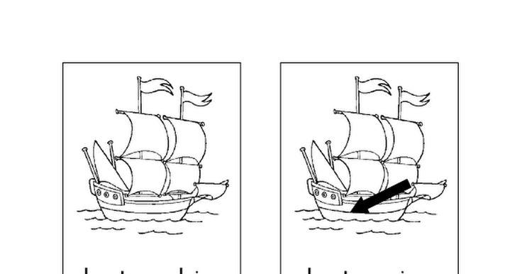 woordkaarten kern 7.pdf