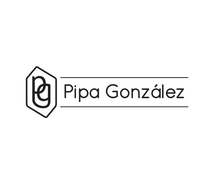 Nuevo Logo, nueva imagen! :)