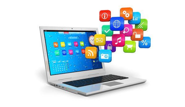 Majoritatea utilizatorilor care folosesc Windows caută să folosească cât mai multe programe gratuite, dar care sunt cele mai utile și bune programe free de calculator? #free #software