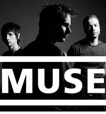 MUSE Tour 2016 | Tickets und VIP-Pakete ab Freitag im Vorverkauf
