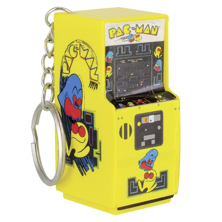 mini spielautomat