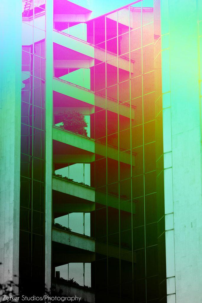 Galería de Zerker Studios/Photography