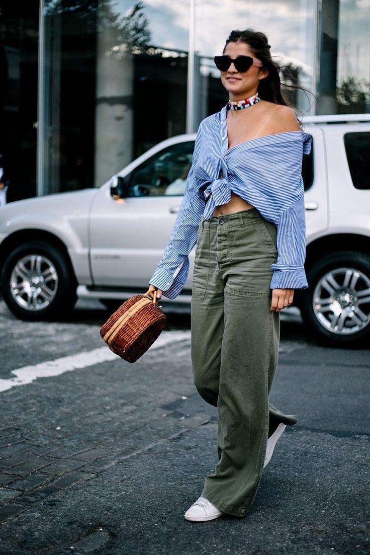 Best 25 casual pants ideas on pinterest - Colores que combinan ...